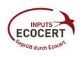Geprüft durch Ecocert