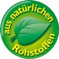 BioTrissol® BuxusDünger wird aus natürlichen Rohstoffen hergestellt