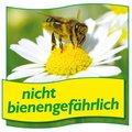 Neudorff Netz-Schwefelit® WG ist nicht bienengefährlich