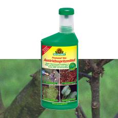 Promanal Austriebsspritzmittel zur Austriebsspritzung gegen Wintereier von Spinnmilben an Obst- und Ziergehölzen